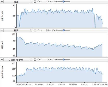 スクリーンショット(2011-04-20 19.59.38).jpg
