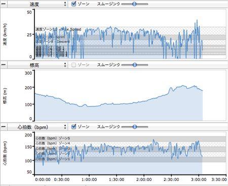 スクリーンショット(2011-04-24 17.45.33).jpg