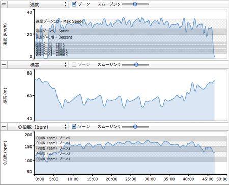 スクリーンショット(2011-05-18 21.04.50).jpg