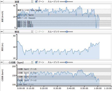スクリーンショット(2011-05-25 20.02.13).jpg