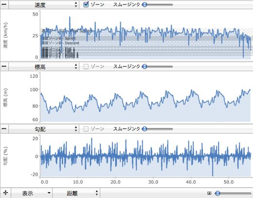 スクリーンショット(2012-11-19 22.01.25).jpg
