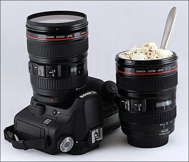 レンズマグカップ.jpg