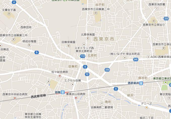 北原交差点.jpg