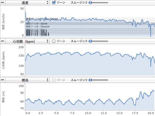 夕練2012-01-18.jpg