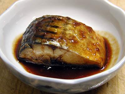 鯖味噌煮.jpg