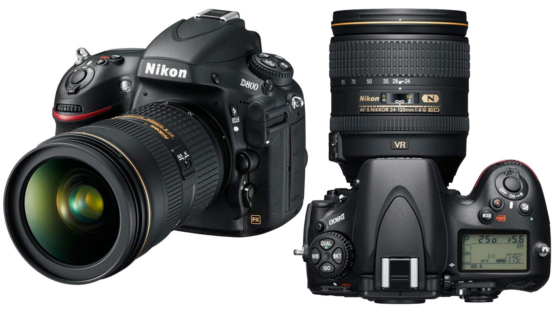 Nikon-DSLR-D800-design.jpg
