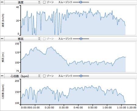 スクリーンショット(2011-04-17 19.00.05).jpg