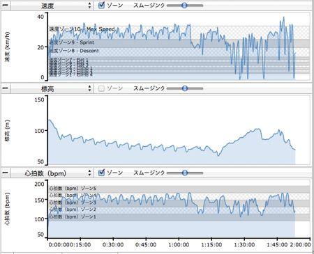 スクリーンショット(2011-04-25 20.49.12).jpg