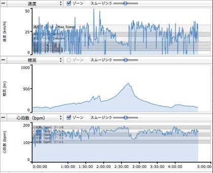 スクリーンショット(2011-05-15 16.10.43).jpg