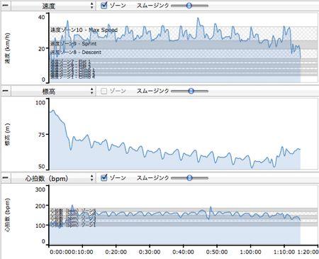 スクリーンショット(2011-05-18 21.05.10).jpg