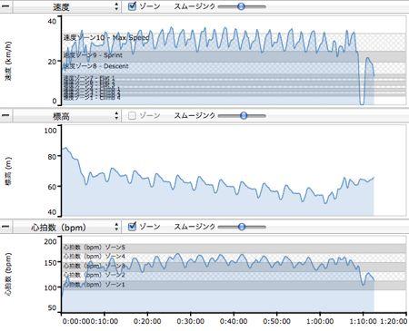 スクリーンショット(2011-05-25 20.02.28).jpg