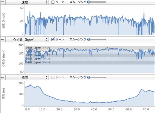 入間川CR2012-03-20.jpg