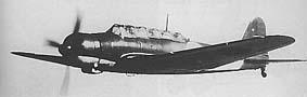 Navy97A.jpg