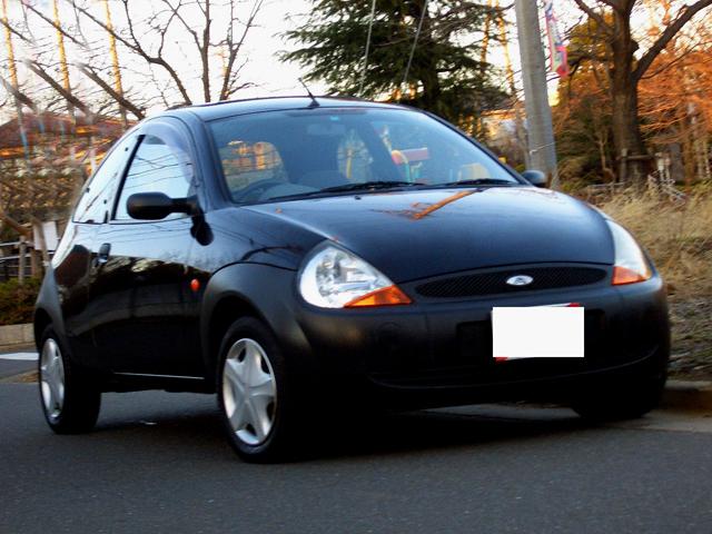 car101.jpg